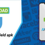 Hotspot Sheild Apk Download