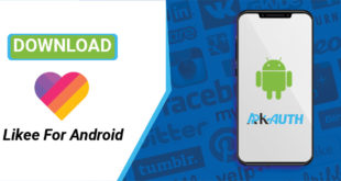 Likee Apk Download