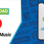 Youtube Music Apk Download