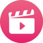 jiocinema APk icon