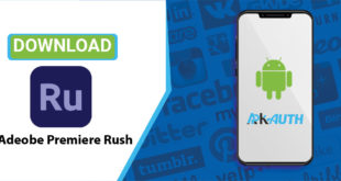 Adobe-Premiere-Rush-Apk-Download